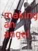 Antony Gormley: Making an Angel