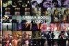 Ursula Hodel: 26 videos