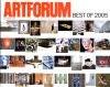 ArtForum International: Best of 2005