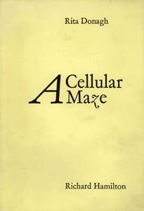 Richard Hamilton & Rita Donagh: A Cellular Maze