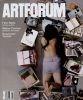 Artforum International -  Issue XLIV No. 5 - January 2006