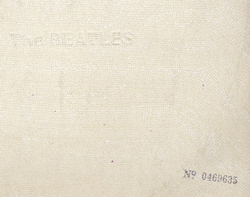 Graham Dolphin: 200 Beatles songs