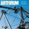 Artforum International -  Issue XLIV No. 7 - March 2006