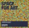 Space For Art