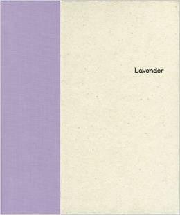 FAILE: Lavender