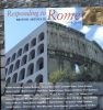 Responding to Rome: British Artists in Rome 1995-2005