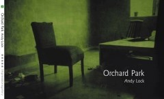 Andy Lock: Orchard Park