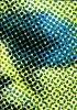 Brian Clarke: Transillumination
