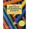 Artists' Yearbook 2008/09