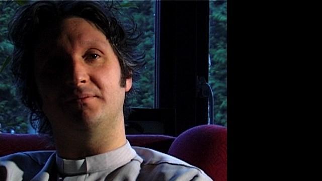 Vasco Araújo: About Being Different: Video Still (01)