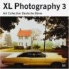 XL Photography 3: Art Collection Deutsche Borse