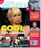 Adbusters - Vol.16 No.2 - March/April 2008