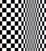 Bridget Riley: Paintings from the 1960s and 70s