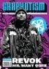 Graphotism: The International Graffiti Writers Publication: Issue 49