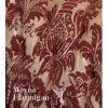 A Footprint in the Hall: Moyna Flannigan