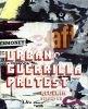 Urban Guerrilla Protest: Reclaim 9Five>>05