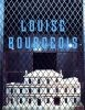 Louise Bourgeois: Recent work: 45th Venice Biennale