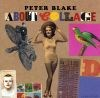 Peter Blake: About Collage
