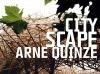 Arne Quinze: Cityscape