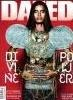 Dazed & Confused: Vol 2, Issue 72: April 2009