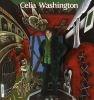 Celia Washington