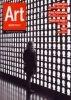 Art Monthly - No.342 - December 2010