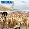 Artforum International -  Issue XLIX No. 6 - February 2011