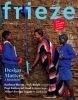 Frieze - Issue 138 - April 2011