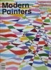 Modern Painters - Vol 14  no 2 - Summer 2001