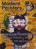 Modern Painters - Vol 14  no 4 - Winter 2001
