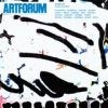 Artforum International -  Issue XLIX No. 10 - Summer 2011