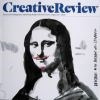 Creative Review (11/08) August 2011