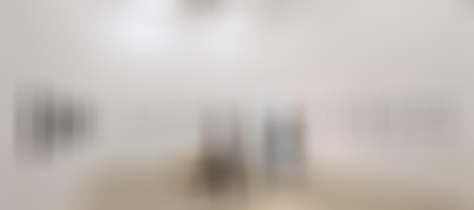 Patti Smith: BALTIC Installation shot by Colin Davison