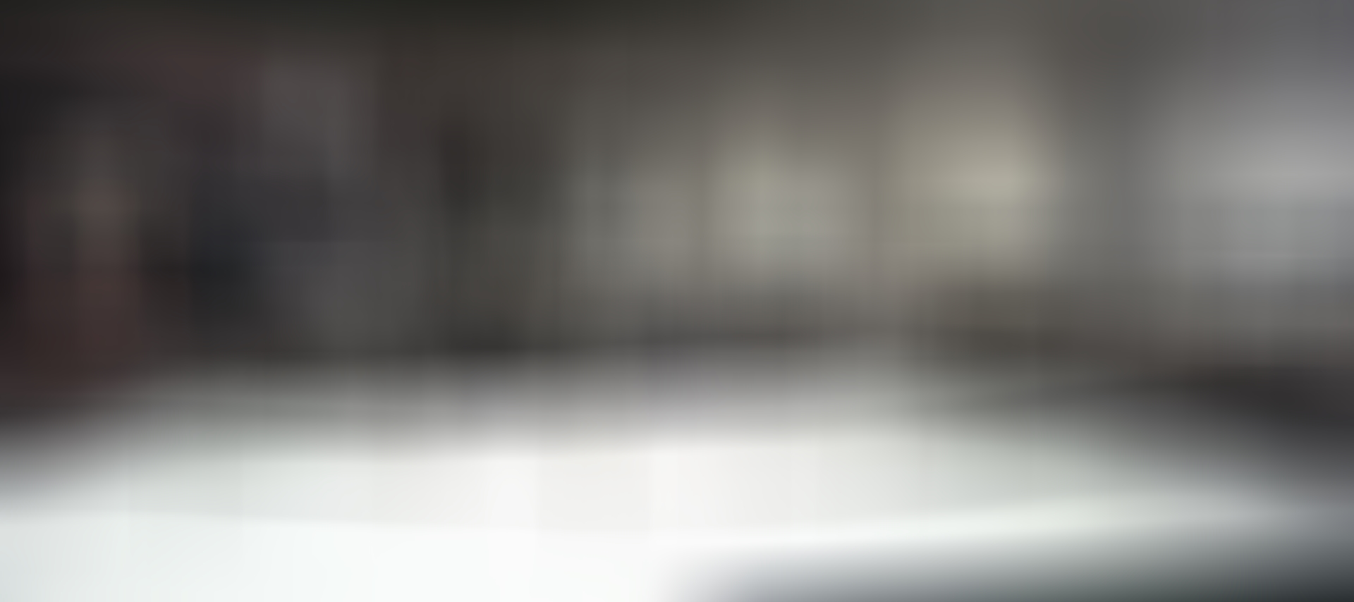 Veli Grano & Tuovi Hippelainen: RIEN-Is That All? (11)