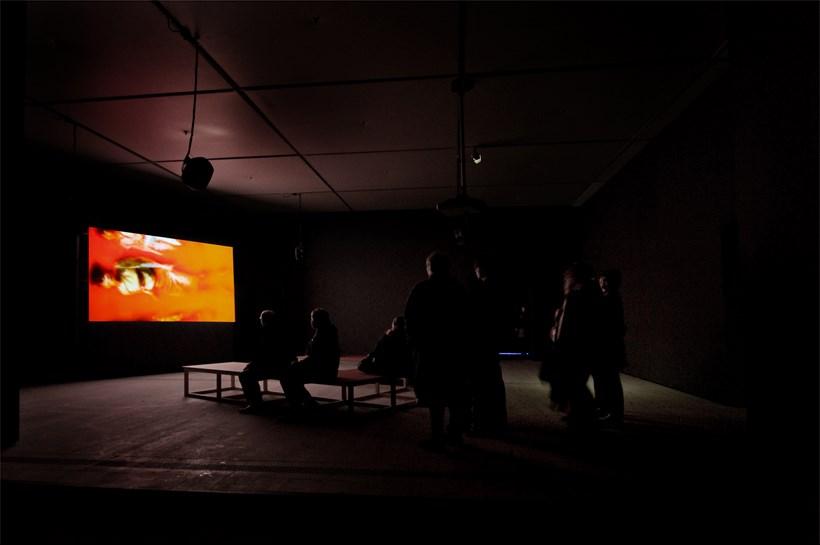 Elizabeth Price: HERE: Exhibition Image (01)