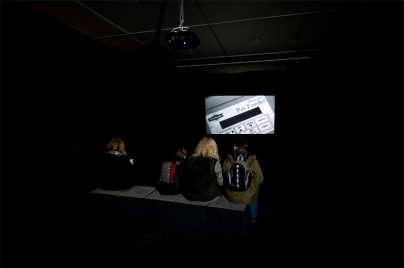 Elizabeth Price: HERE: Exhibition Image (02)