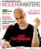 Modern Painters (12/10) October 2012