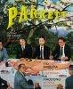 Parkett Magazine - No 91 - 2012