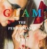 Glam: The Performance of Style