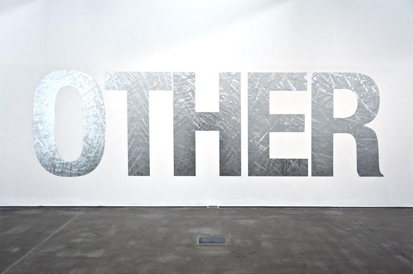 Andrew Miller: Dusk or Dawn: Installation Image (05)