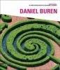 Daniel Buren: INTERSEZIONI 7