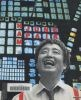 Nam June Paik: Lo sciamano del video