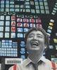 Nam June Paik: Lo sciamano del video