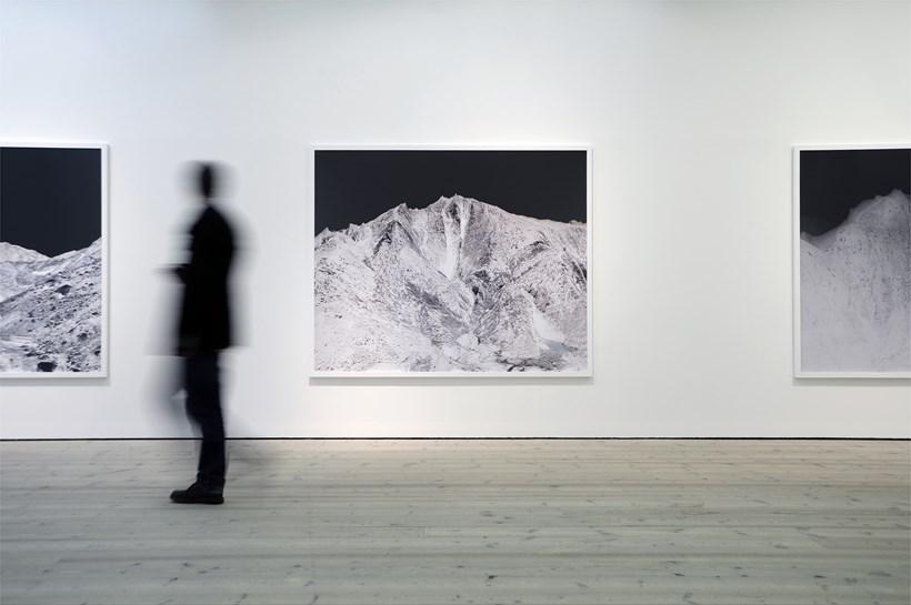 Dan Holdsworth: Blackout: Exhibition Image (03)