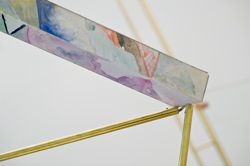 Sara Barker and Ryder Architecture: A subtle knife: Image (04)