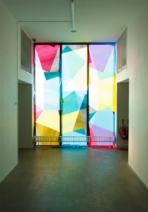 RIFF: Exhibition Image (01)