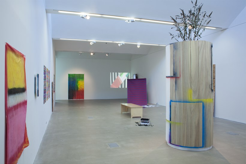 RIFF: Exhibition Image (02)