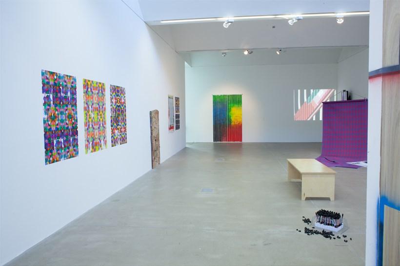 RIFF: Exhibition Image (04)