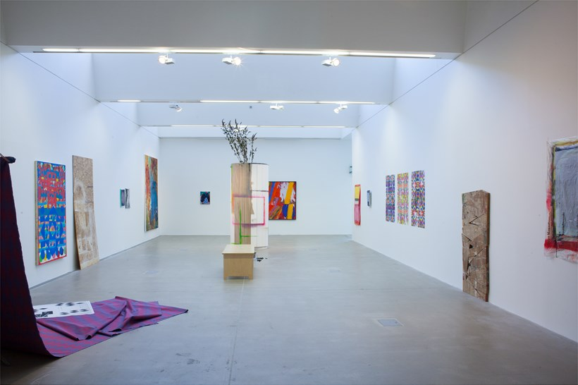 RIFF: Exhibition Image (05)