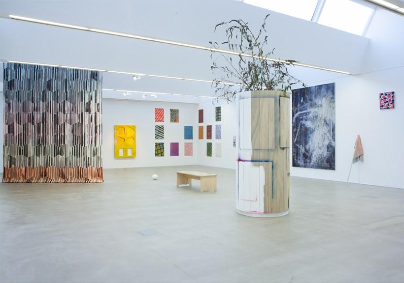 RIFF: Exhibition Image (06)